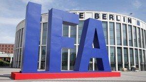die-internationale-funkaustellung-in-berlin-ist-eine-fester-termin-fuer-die-technik-branche-